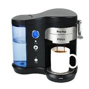 Two Classic Standing Water Coolers
