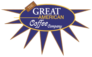 The Great American Coffee Company