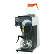 Two Modern Water Coolers Black & Grey
