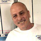 Jeff Marlin
